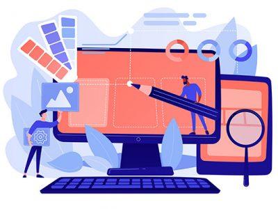 eshop-kataskeui-netdesigns
