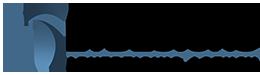 Κατασκευή ιστοσελίδων - Κατασκευή eShop - SEO